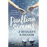 A Beggar's Kingdom (The End of Forever Series Book 2)
