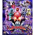 スーパー戦隊シリーズ 海賊戦隊ゴーカイジャー VOL.8【Blu-ray】