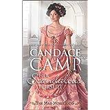 Her Scandalous Pursuit: 7