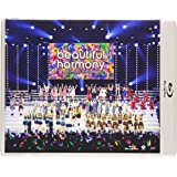 Hello! Project 2019 SUMMER ~beautiful・harmony~[Blu-ray]