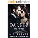Darker: The Novice