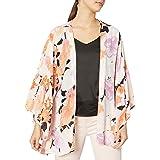 Rip Curl Women's Lakeshore Kimono