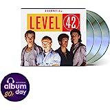 The Essential Level 42