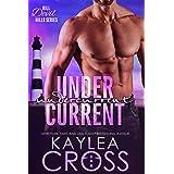 Undercurrent (Kill Devil Hills Series Book 1)
