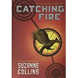 Hunger Games: #2 Catching Fire: 02