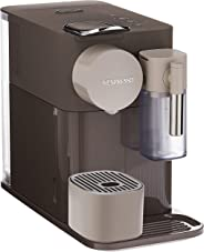 Nespresso Lattissima One Coffee Machine, Silky White