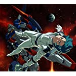 機動戦士ガンダム Android(960×854)待ち受け カミーユとZガンダム