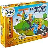 Gigo 7270 Symphony of Cars