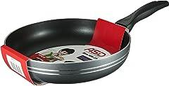 ASD GUSTO RED Non-Stick Fry pan, 30cm