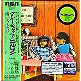 プシー・キャッツ45周年記念盤(完全生産限定盤)