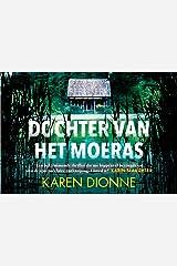 Dochter van het moeras (Dutch Edition) Paperback