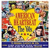 American Heartbeat The 60S