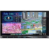 ケンウッド カーナビ 彩速ナビ 7型 MDV-M906HD 専用ドラレコ連携 無料地図更新/フルセグ/Bluetooth…