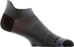 WRIGHTSOCK(靴擦れを起こさない2重構造の靴下)CoolMeshII (クールメッシュII) Tabタイプ(タブタイプ) W0016 ランニング トレイル サイクル