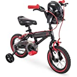 "Huffy 12"" Star Wars Darth Vader Boys Bike, Black"
