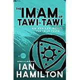 Imam of Tawi-Tawi: An Ava Lee Novel: Book 10