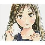明日ちゃんのセーラー服 Android(960×800)待ち受け 明日 小路(あけび こみち)