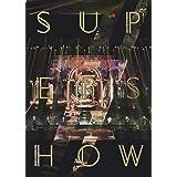 SUPER JUNIOR WORLD TOUR SUPER SHOW7 in JAPAN(DVD3枚組)(初回生産限定盤)