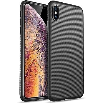 12976e314 Amazon.co.jp: ELTD iphone Xs Max ケース iphone XS Max カバー TPU ...
