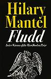 Fludd (English Edition)