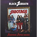 Sabotage (Super Deluxe Edition/4Lp/7Inch)