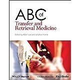 ABC of Transfer and Retrieval Medicine