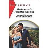 Innocent's Forgotten Wedding