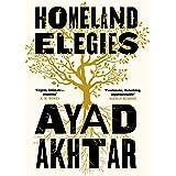 Homeland Elegies: A Barack Obama Favourite Book