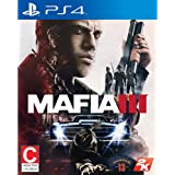 Mafia III 47666