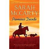 Promises Decide (Promise series Book 2)
