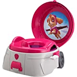 The First Years Skye Paw Patrol Potty