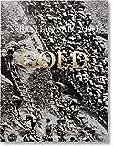 Sebastião Salgado Gold: Serra Pelada Gold Mine / Goldmine Se…