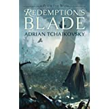 Redemption's Blade (After the War Book 1)
