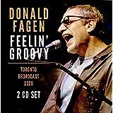 Feelin' Groovy (2CD)