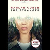 The Stranger: Now a major Netflix show (English Edition)
