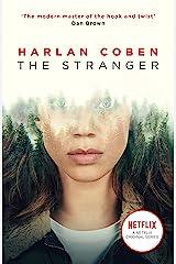The Stranger: Now a major Netflix show Kindle Edition