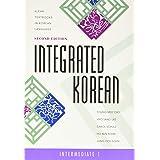 Integrated Korean: Intermediate 1, Second Edition: 26