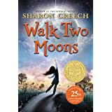 Walk Two Moons: 1