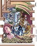 ソードアート・オンライン アリシゼーション War of Underworld 6(完全生産限定版) [DVD]