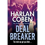Deal Breaker (Myron Bolitar Book 1)