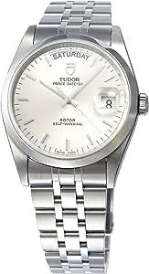[チュードル] 腕時計 76200SI 並行輸入品 シルバー