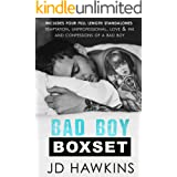 Bad Boy Boxset