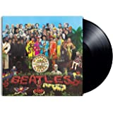Sgt Peppers Lonely Heartclub Band