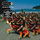 Fat of the Land (Expanded Edition)