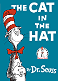 The Cat in the Hat (Beginner Books(R)) (English Edition)