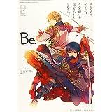 COMIC Be (コミック ビー) 2020年 4月号
