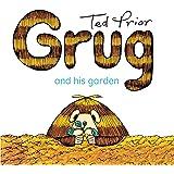 Grug and His Garden