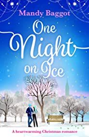 One Night on Ice