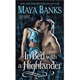 In Bed With A Highlander: 1