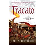 Tracato (A Trial of Blood & Steel Book 3)